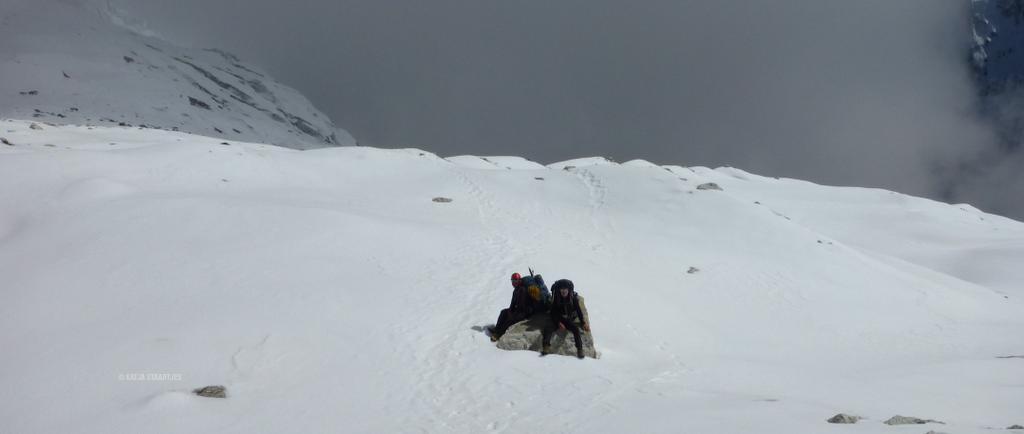 Everestslider2L1020321