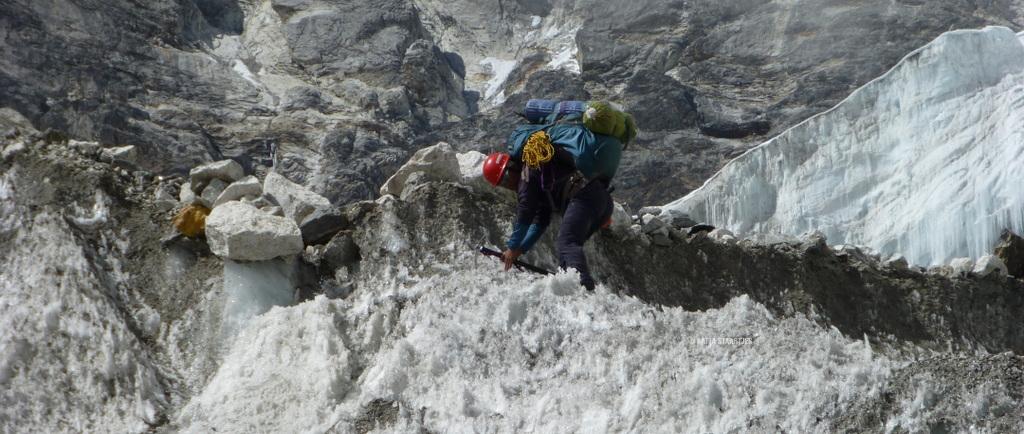 Everestslider4glacierdownL1020332