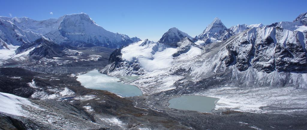 Everestslider10_23okt_viewAmphuLabtsa_DSC02517