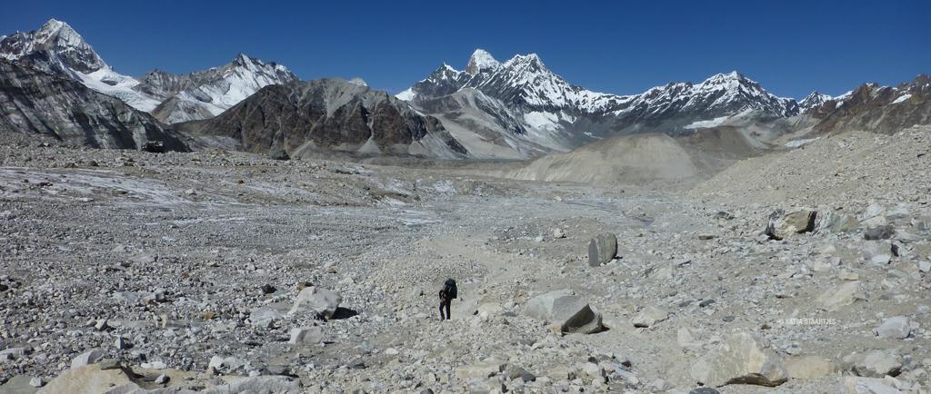 Everestslider11_24okt_lookingbackBaruntseBC_L1020584